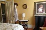 Back Inn Time -  Lovejoy Room