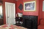 Back Inn Time Renaissance Room