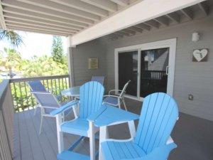 Pelican Pointe 2C at Carter Vacation  Rentals