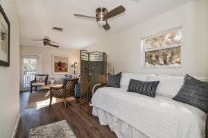 Serenity By The Sea B at Carter Vacation Rentals