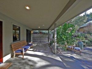 Embracing Oaks at Woodfield Properties