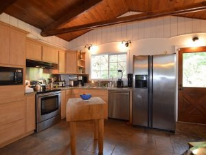 Glen Ellen Hideaway ar Woodfield Properties