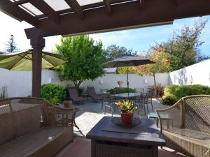 367 Las Casitas at Woodfield Properties and Vacation Homes