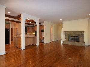 512 Donald at Woodfield Properties