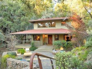 Loving Oaks at Woodfield Properties