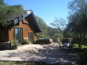 The View House at woodfield Properties