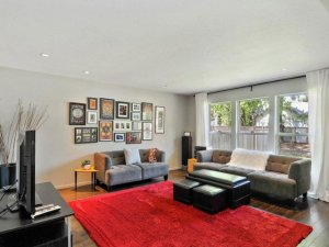 Arnold Drive at Woodfield Properties