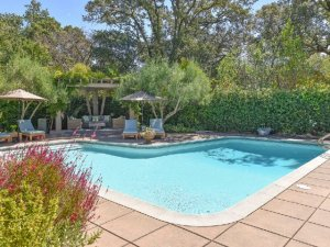 Sonoma Valley Hideaway at Woodfield Properties
