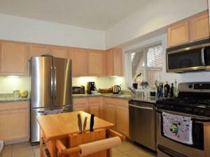 649 1st St West at Woodfield Properties
