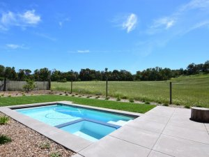 3791 Warm Springs at Woodfield Properties and Vacation Homes