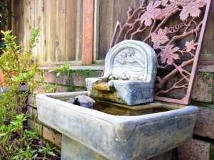 Three Fountains at Woodfield Properties