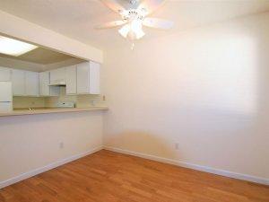 417 Bernice at Woodfield Properties