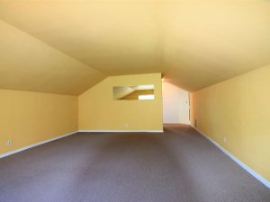 678-A Broadway at Woodfield Properties