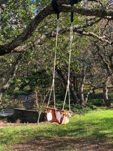 Bennett Valley Retreat at Woodfield Properties