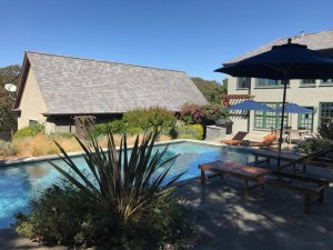 Bennett Valley Retreat at Woodfield Properties