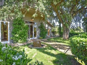 15085 Trestle Glen Dr. at Woodfield Properties