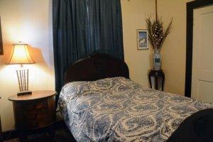 Wayward Traveler's Inn Listing on Hospitality Properties For Sale