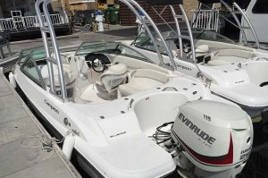 small watercraft rentals and rates Antelope Point Marina Lake Powell