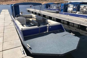 http://www.antelopepointlakepowell.com/boating/boat-rentals