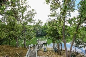 Pond View 3