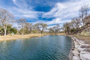 Creek View 4