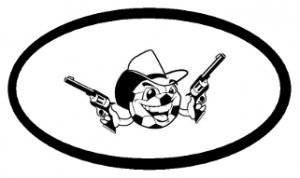 Shooters Soccer Club original logo