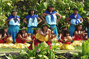 hula near Kona Guest House in Kona, Hawaii By Ron Ardis (http://www.flickr.com/photos/ronardis/7326253/) [CC-BY-SA-2.0 (http://creativecommons.org/licenses/by-sa/2.0)], via Wikimedia Commons