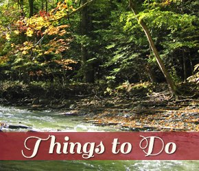 Things to Do in Westfield, New York