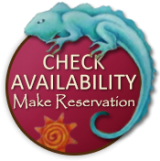 Blue Iguana Check Availability Button