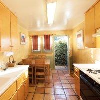 #4 Kitchen