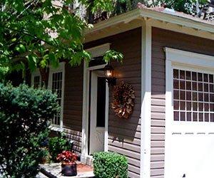 66 Center in Eureka Springs, Arkansas