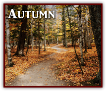 Autumn in Southwest Wisconsin