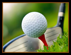 Golfing in Pocatello Idaho