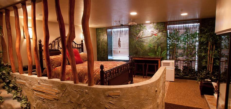 destinations inn among the best idaho falls attractions