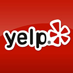 yelp reviews for Destinations
