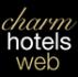 Charm Hotels Web