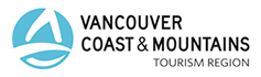 Vancouver Coast and Mountains Tourism Region