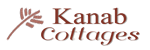Kanab Cottages Logo