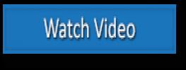pineknot guest ranch video