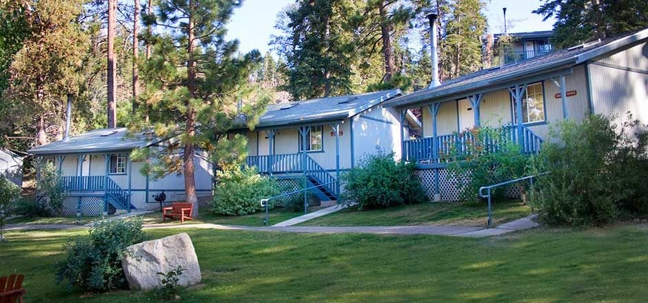 ca in img haven bear o cottages pine vacation lake big cabins rental