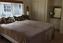 lakeview four four Vacation Rental at Pine Knot Guest Ranch
