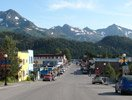 Festivals near Bears Den Cabins in Cordova, Alaska