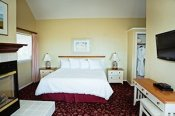 Mini Suite at White Water Inn in Cambria, CA
