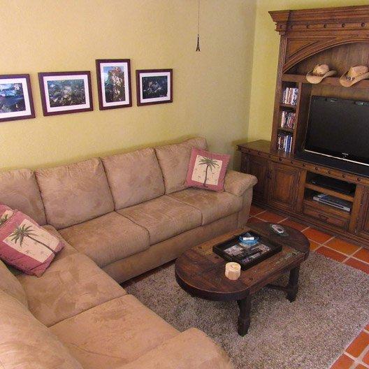 Casa Encantada Main Image
