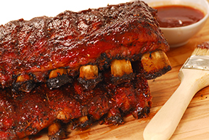 applebrook ribs
