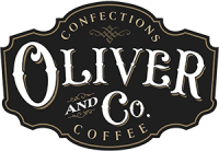 Oliver and Co Coffee
