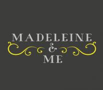 Madeleine & Me