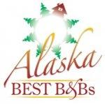 Alaska Best B&Bs