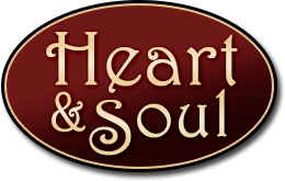 Heart & Soul Bed and Breakfast