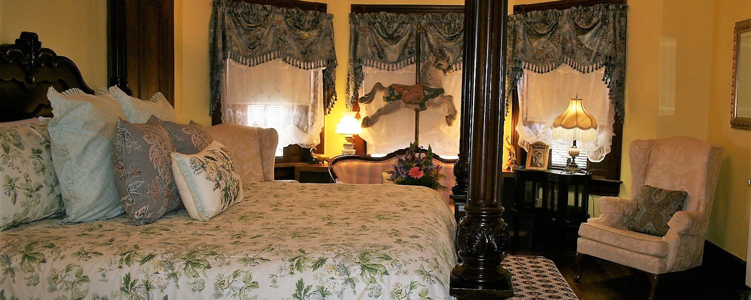 Home Farm Bed And Breakfast Coventry